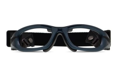 Progear EG-L1031 Blue/Black