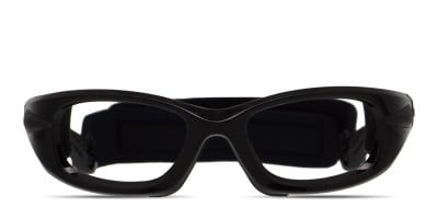 Progear EG-M1020 Shiny Black