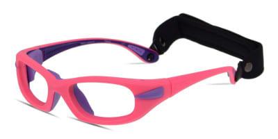 Progear EG-M1020 Pink/Purple