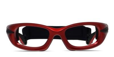 Progear EG-M1020 Red/Black