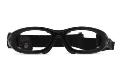 Progear EG-XL1041 Shiny Black