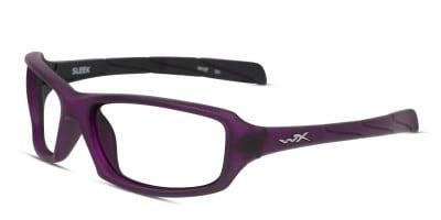 Wiley X Sleek