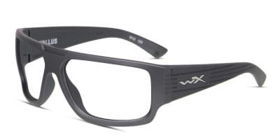 Wiley X Vallus