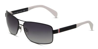 Tommy Hilfiger TH1258/S