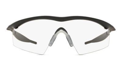 Oakley OO9060 Industrial M-Frame