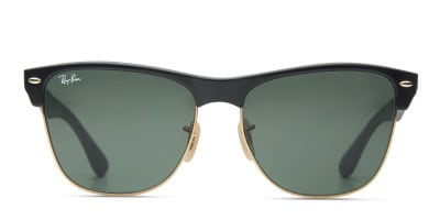 Ray-Ban 4175 Clubmaster Oversized