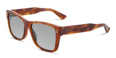 Gucci GG0052S