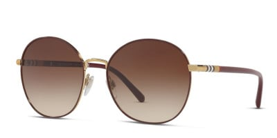 Burberry BE3094