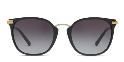 Burberry 0Be4262