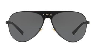 Versace 0VE2189