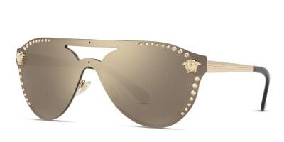 Versace VE2161B