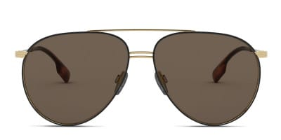 Burberry BE3108