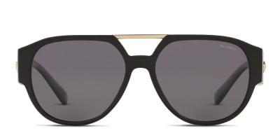 Versace VE4371