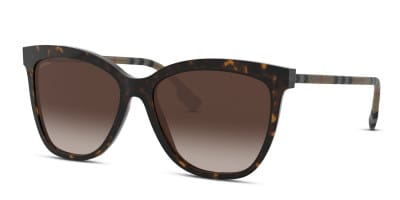 Burberry BE4308