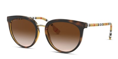 Burberry BE4316