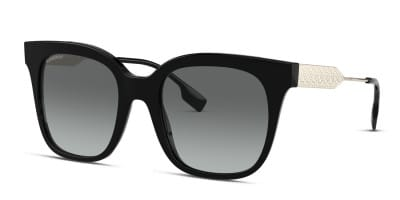 Burberry BE4328 Evelyn
