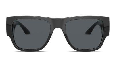 Versace VE4403