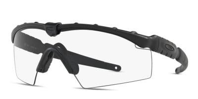 Oakley OO9213 Ballistic M Frame 2.0