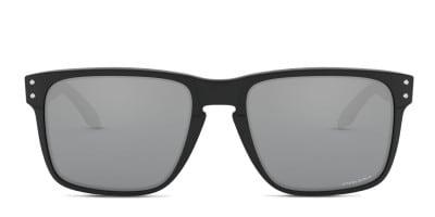 Oakley OO9417 Holbrook XL