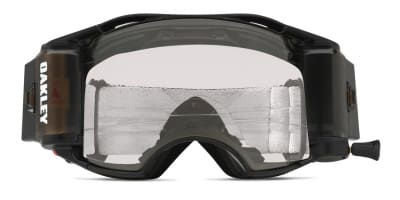 Oakley OO7046 Airbrake MX Goggle