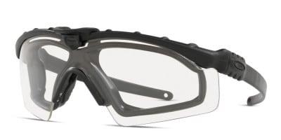 Oakley OO9146 SI Ballistic M Frame 3.0