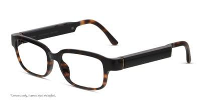 Lenses for Amazon Echo Frames