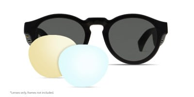 Lenses for Bose Rondo