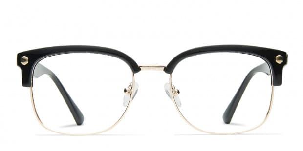 Shop Eyeglasses Online Designer Brands Starting At 38