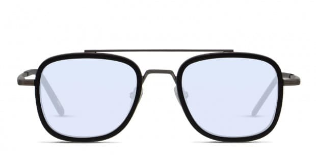 Ottoto Edith Black Silver Prescription Sunglasses Instead, opt for either angular or rectangular glasses with narrow wire frames. buy glasses online save up to 70 off retail prices glassesusa com