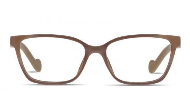 Calendario contar Impotencia  Liu Jo LJ2619 Netural Prescription Eyeglasses