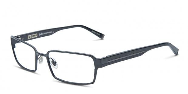Brown John Varvatos Mens V133 Sunglasses 55//18//140