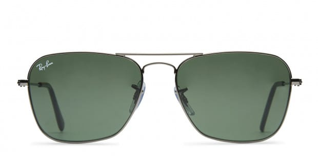 ray ban aviator prescription sunglasses